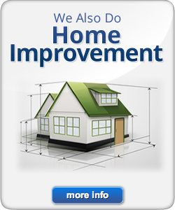 View Home Improvement section