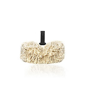 Fuller Brush Treated Dust Mop Replacement Head