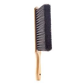 Fuller Brush Bench Brush