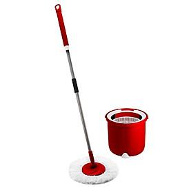 Fuller Brush Spin Mop Pro