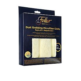 Fuller Brush Dust Grabbing Microfiber