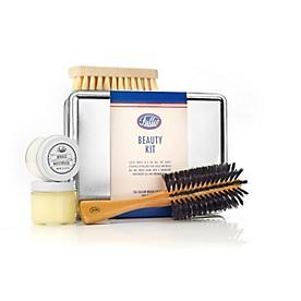 Fuller Brush Beauty Kit