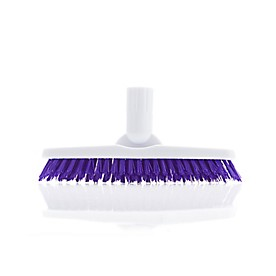 Fuller Brush Tile Grout E-Z Scrubber Head