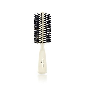 Hair Brushes Fuller Brush Amp Stanley Home Products