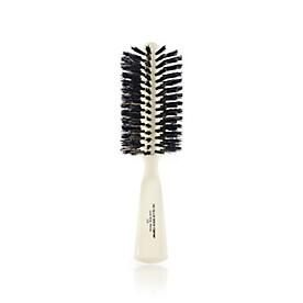 Fuller Brush Lustrebrush Half Round