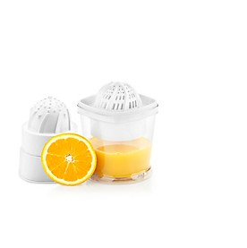 Fuller Brush Citrus Juicer And Crusher
