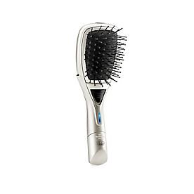 Fuller Brush ExStatic Ionic Hair Brush