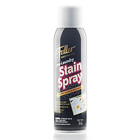 Fuller Brush Pre-Laundry Stain Spray - 18 oz