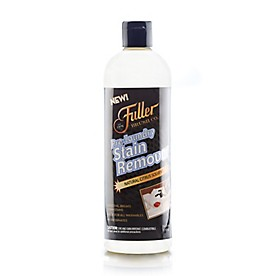 Fuller Brush Pre-Laundry Stain Remover Liquid - 22 oz