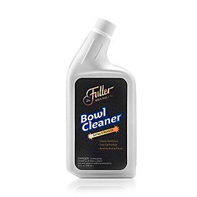 Fuller Brush X-Strength Bowl Cleaner