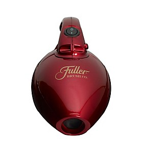 Fuller Brush Mini Maid Hand Vac