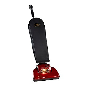 Fuller Brush Speedy Maid 8 LB HEPA Upright