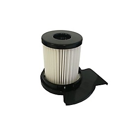 Fuller Brush Spiffy Maid Broom Vac Replacement HEPA Filter