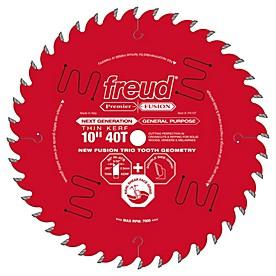 Freud Industrial Carbide Thin Kerf Saw Blade