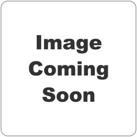 GreenWorks 20V Hedge Trimmer