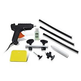 Ding King Dent Remover Kit