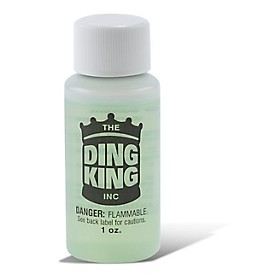 Additional Ding King Glue Removal Solvent