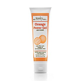 Stanley Orange Power Gel