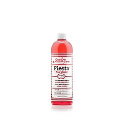 Stanley Fiesta Floor Cleaner Concentrate