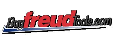 BuyFreudTools.com Logo