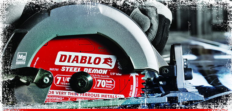 Shop all Saw Blades