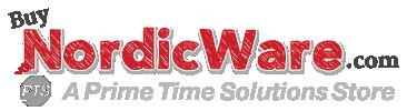 BuyNordicWare.com Logo