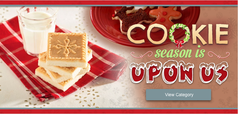 Shop Nordicware Cookie Items
