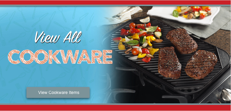 Shop All Nordicware Cookware