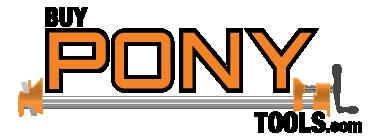 BuyPonyTools.com Logo