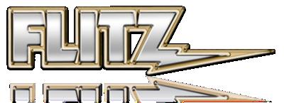 Flitz-Polish.com Logo