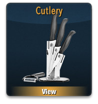 Fuller Kitchen Cutlery