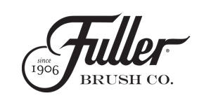 FullerProducts.com Logo