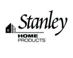 Stanley Home Products Logo