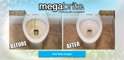 ... View Videos And Pictures · Mega Brite Cleaner ...