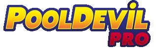 Pool-Devil.com Logo