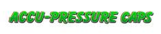 Accu-Pressure Caps