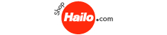 Hailo Ladders, Step Stools, and Waste Bins