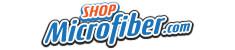 ShopMicrofiber.com