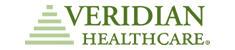 Veridian Healthcare Products