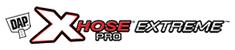 DAP Xhose Pro Extreme