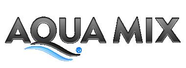 PTSAquamix.com Logo