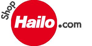 ShopHailo.com Logo