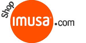 ShopIMUSA.com Logo