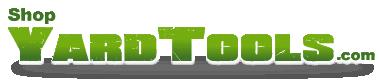 ShopYardTools.com Logo