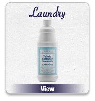 Stanley Laundry