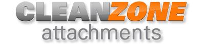 Worx Air Cleanzone Logo