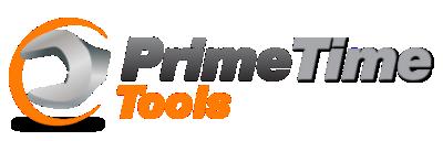 Worx.PrimeTimeTools.com Logo