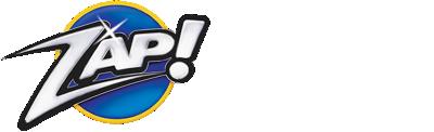 Zap-Restorer.com Logo